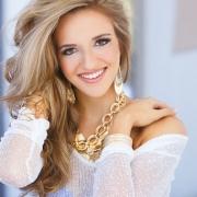 Amanda Cooksey 2