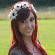 Allison Paige