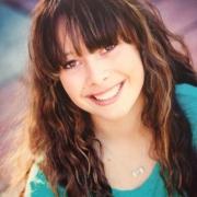 Carly Mendoza