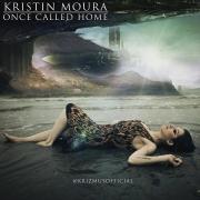 Kristin Moura