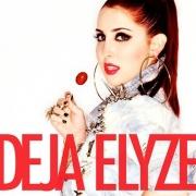 Deja Elyze