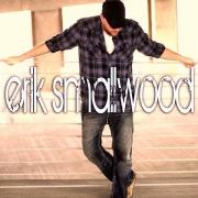 Erik Smallwood 2