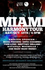 Florida Oct