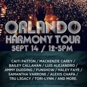 Florida Sept 1-2