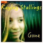 Kayley Stallings
