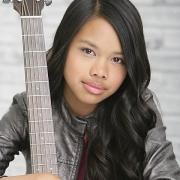 Nikki Castillo