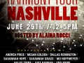 Nashville 1