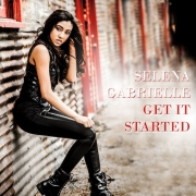 Selena Gabrielle