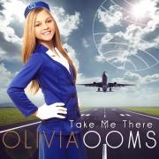 Olivia Ooms