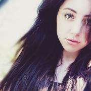 Savannah Grace 3