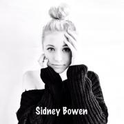 Sidney Bowen