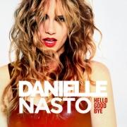 Danielle Nasto