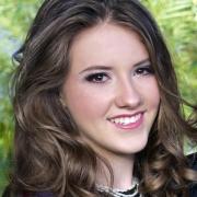 Maggie Baugh