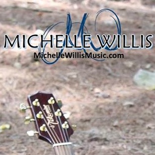 Michelle Willis