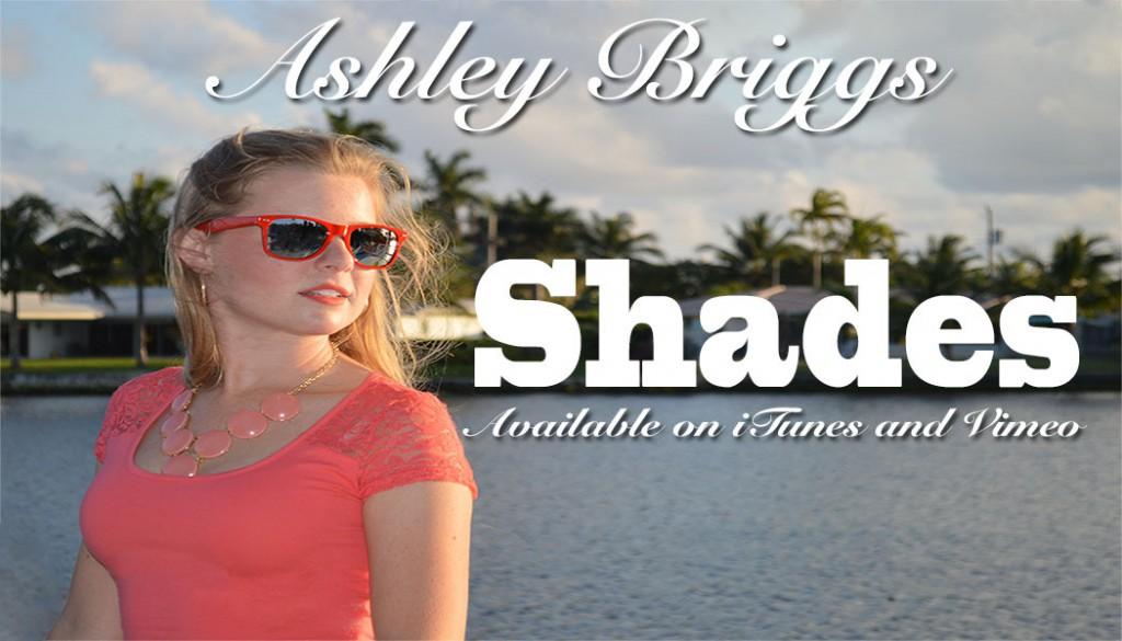 1401241879_shades_with_vimeo