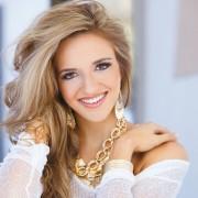 Amanda-Cooksey