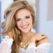 Amanda-Cooksey-2
