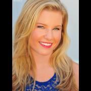 Ashley-Briggs-2