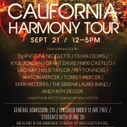 California-Sept