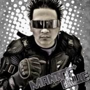 Manny-Blue