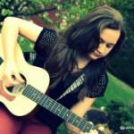 Just-Hannah