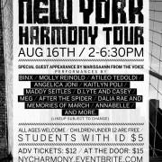 New-York-Aug