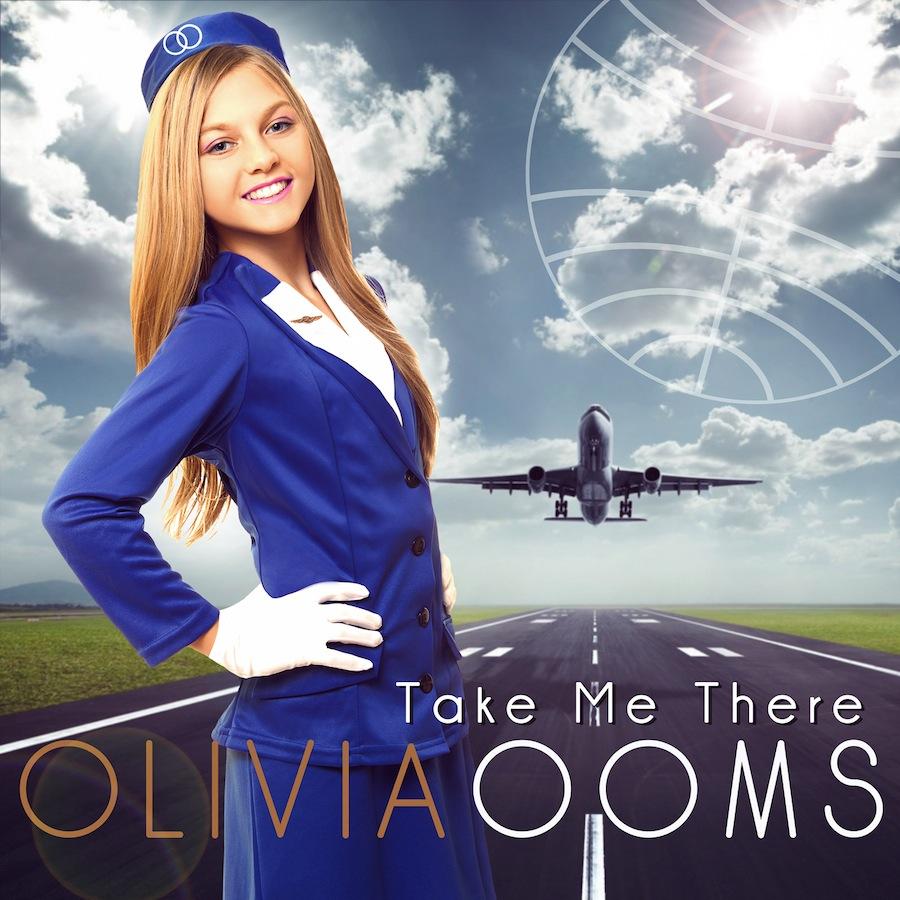 Olivia-Ooms