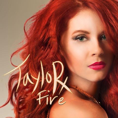 Taylor-X
