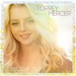 Torrey-Mercer